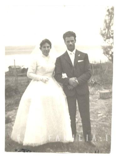 Matrimoni Bassano Romano : Domenica aprile matrimonio di milena luciani ed oreste