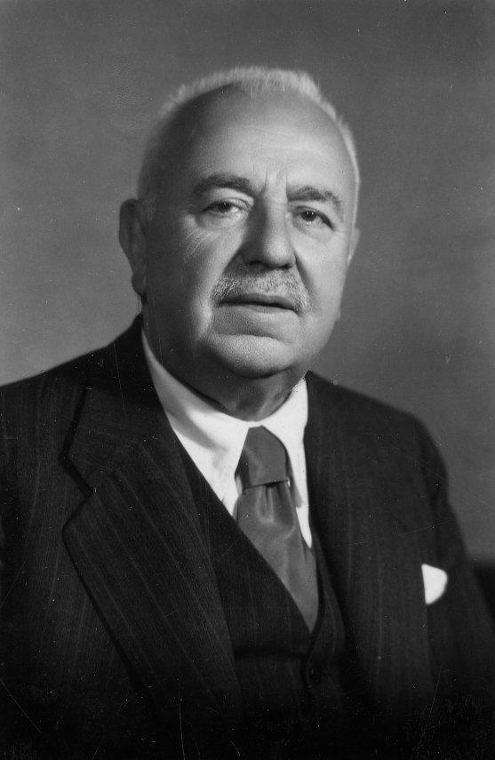 Nitti Francesco Saverio