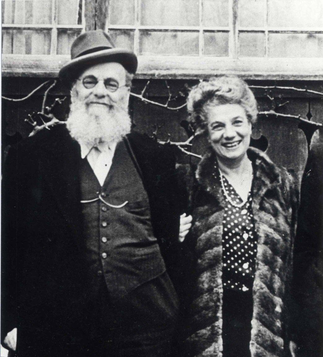 Modigliani Giuseppe Emanuele