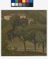 [Paesaggio di Giorgio Morandi]