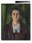 [Ritratto di mia moglie di Ardengo Soffici]