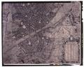 Nova pulcherrimae civitatis Florentiae topographia accuratissime delineata