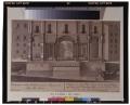 Prospettiva della Galleria preso dalla parte di la del Arno