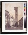 Campanile de Sante Marie Des Fleurs (Le Dome) / Florence