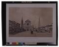 Eglise et place de Santa Maria Novella
