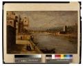 Veduta di Firenze dalle Mulina di San Niccolò