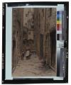 Vicolo chiuso in Piazza San Remigio