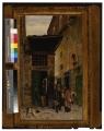 Il Vecchio Mercato: le sette botteghe