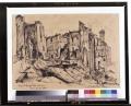 Borgo San Jacopo dal Ponte Vecchio