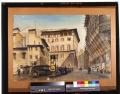 Piazza Castellani