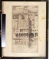 """""""La Colombaria"""" (Case di Via de' Bardi sull'Arno)"""