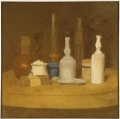 [Natura morta di Giorgio Morandi]