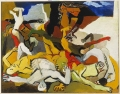 [Il massacro di Renato Guttuso]