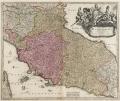 Status Ecclesiastici Magnique Ducatus Florentini nova exhibitio