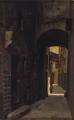 Via de' Cavalieri