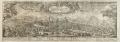 Veduta della città di Firenze dal muricciuolo del prato de' padri di San Francesco al Monte