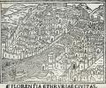 Florentia Ethruriae Civitas