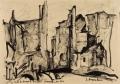 Case di Borgo San Jacopo