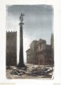 Piazza S. Trinita