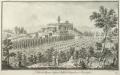 Villa di Monte Gufoni delli SS.ri Marchesi Acciaioli