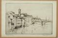 S. Jacopo sopr'Arno