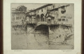 Il Ponte Vecchio