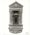 tabernacolo: motivi decorativi