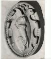 stemma gentilizio della famiglia Del Nero
