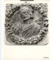 busto di Enea