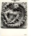 busto di Didone
