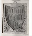 stemma gentilizio della famiglia Del Pannocchia