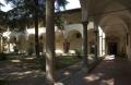 Convento delle suore oblate francescane ospitaliere di Santa Maria Nuova