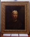 ritratto d'uomo
