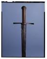 [spada : particolare]