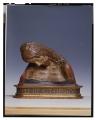 [busto : Ecce Homo]