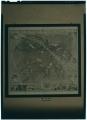 Pianta della città di Firenze rilevata esattamente nell'anno 1783