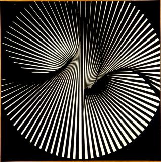 motivi decorativi geometrici