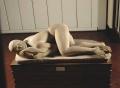 figura femminile nuda
