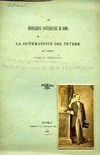 Archivio Centrale dello Stato - Guida ai Fondi - ARCHIVI ...