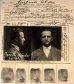 DIREZIONE GENERALE PUBBLICA SICUREZZA (1861-1981)